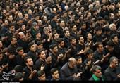 نماز ظهر عاشورا در 22 نقطه شهری استان خراسانشمالی اقامه میشود