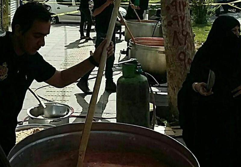 https://newsmedia.tasnimnews.com/Tasnim/Uploaded/Image/1396/07/09/1396070918592687112112984.jpg