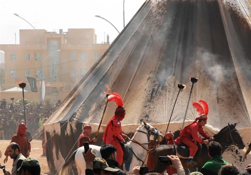 https://newsmedia.tasnimnews.com/Tasnim/Uploaded/Image/1396/07/09/1396070919115777012113044.jpg