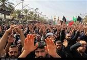 تجمع تاسوعا و عاشورای حسینی در اردبیل برگزار میشود