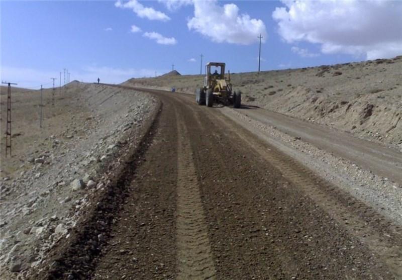 راههای روستایی آمل مورد توجه مسئولان مازندران قرار گیرد
