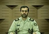 اقداماتی برای بهبود شرایط سربازی و رفع تبعیض / ارتش حقوق نجومی دارد؟