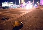 آیا تیراندازی لاسوگاس کار داعش است؟