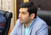 ستاد عالی مسابقات قرآن در هیچ مکانیزم قانونی تصویب نشده است