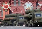 روسیه اجازه نداده ترکیه به سیستم داخلی موشکهای «اس-400» دسترسی یابد