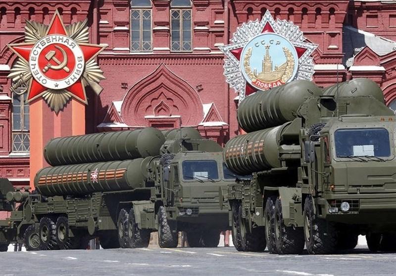 روسیه و عربستان در آستانه امضای قرارداد اس 400 قرار دارند