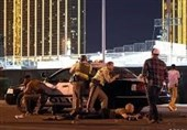 Las Vegas Shooting: Death Toll Rises to 50 as Police Name Suspect