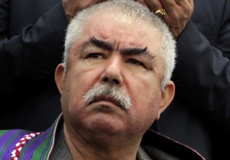 ژنرال «دوستم» غایب جلسه ویژه دولت افغانستان؛ آیا اختلافها همچنان باقی است؟
