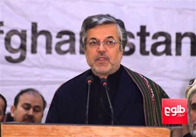 رئیس سابق پارلمان افغانستان: اتحاد احزاب و جریان ها راه مقابله با تقلب در انتخابات آینده است