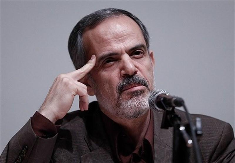 کرمان  غرقی: مسئولان حاضر به پاسخگویی به سوالات خبرنگاران در حوزه اقتصادی نیستند