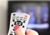 وقتی اعضای بدن و لوازم خانه به کنترل تلویزیون تبدیل میشوند+فیلم