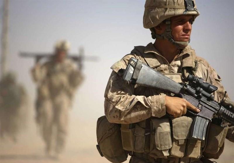 مخالفت کهنهسربازان آمریکایی با جنگ افغانستان
