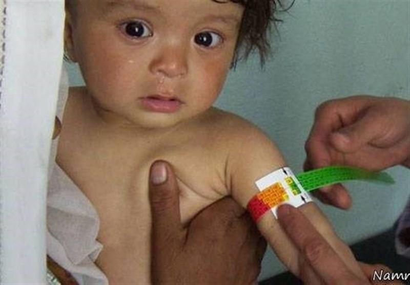 25 میلیارد ریال برای رفع سوء تغذیه کودکان نیازمند استان بوشهر پرداخت شد