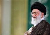 پاسخ امام خامنهای به درخواست رئیسجمهور برای برداشت از صندوق توسعه ملی