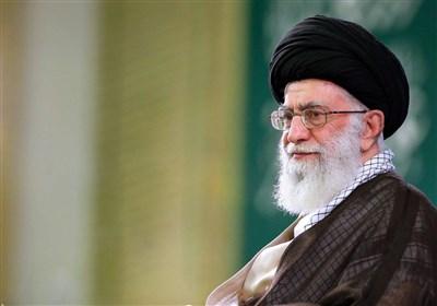 امام خامنهای خطاب به حجاج: کشتار مسلمانان بهدست یکدیگر خواست آمریکاست/حج با منطق آشکار، مسلمانان را به اتّحاد فرامیخواند
