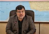 دستور استاندار هرمزگان برای رفع مشکلات مجتمع کشتیسازی و صنایع فراساحل ایران