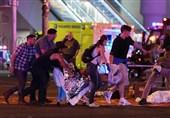 حادثه تیراندازی اخیر آمریکا یک رسوایی بزرگ برای دولتمردان این کشور است