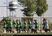 اعلام ترکیب تیم ملی برای دیدار با توگو/ زلزله در تیم کیروش!