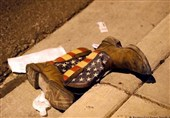 مرگبارترین تیراندازیهای آمریکا در 20 سال گذشته + تصاویر
