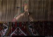 ایلام| نمایشگاه صنایع دستی با 30 غرفه در ایلام برگزار شد