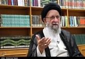 مسئولان انتظامی و امنیتی گلستان موضوع قتل امام جمعه رضاآباد را به طور جدی پیگیری کنند