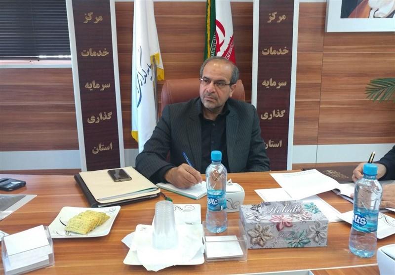 نرخ بیکاری در استان سمنان به 8.1 درصد رسید