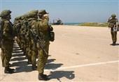 78 درصد مردم روسیه عملیات نظامی کشورشان در سوریه را موفق میدانند