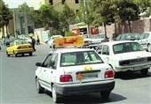 مربیان آموزشگاههای رانندگی همچنان بدون سهمیه بنزین