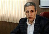 استاندار بوشهر بر مهارتآموزی در حوزههای اشتغالزایی تاکید کرد