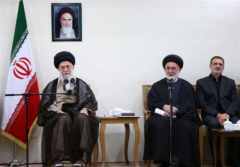 سعودی حکام حج کے ایام میں ایرانیوں کو محدود کرنے کے خواہاں تھے