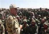 آغاز عملیات فتح بزرگترین دژ «داعش» در شرق دیرالزور/حملات سنگین روسیه به مواضع «النصره» در ادلب