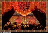 240 مددجوی کمیته امداد اصفهان به کربلای معلی مشرف شدند