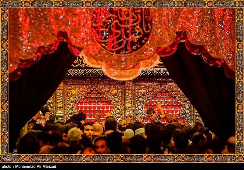 اخذ ویزای اربعین حسینی تنها توسط سازمان حج و زیارت صورت میگیرد
