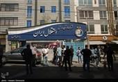 غیبت عجیب و بحثبرانگیز عضو هیئت مدیره استقلال در روزهای انتخاب شفر