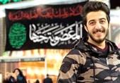 انتشار نماهنگ اربعین شهادت خبرنگار مقاومت نجباء +فیلم