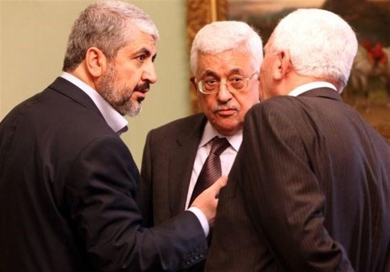 2 لبه گازانبر غرب برای حذف مقاومت فلسطین