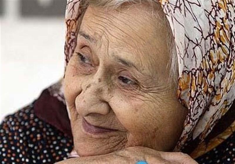 سالمندان ، سیاستهای تشویقی برای فرزندآوری ، فرزندآوری ، طرح جامع جمعیت و تعالی خانواده ،