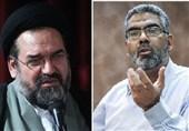 بانک اسلامی یا ربوی؟/مناظره جنجالی دو قطب مخالف در بانکداری ایران
