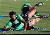 تبریز| کنعانیزادگان: میتوانستیم با 5-4 گل پارس جنوبی را شکست دهیم