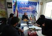 رسانههای گلستان نقش موثری در عدالتمحوری و رعایت حقوق شهروندی دارند