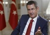 ترکیه: روند خرید سامانه اس 400 از روسیه تکمیل شده است