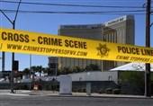 از سرگیری دعوای دموکراتها و جمهوریخواهان بر سر قوانین حمل سلاح
