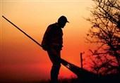 1000 نیروی خدمات شهری مسئولیت نظافت شهر کربلا را بر عهده دارند