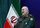 جانشین وزیر دفاع در قم: ماهوارههای ایران بهمن ماه به فضا پرتاب میشوند