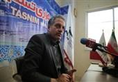 سازمانهای مردم نهاد استان گلستان به حوزه سالمندان ورود پیدا میکنند