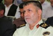 مسائل فرهنگی - اجتماعی بوشهر با مشارکت شهرداری و پلیس برطرف میشود