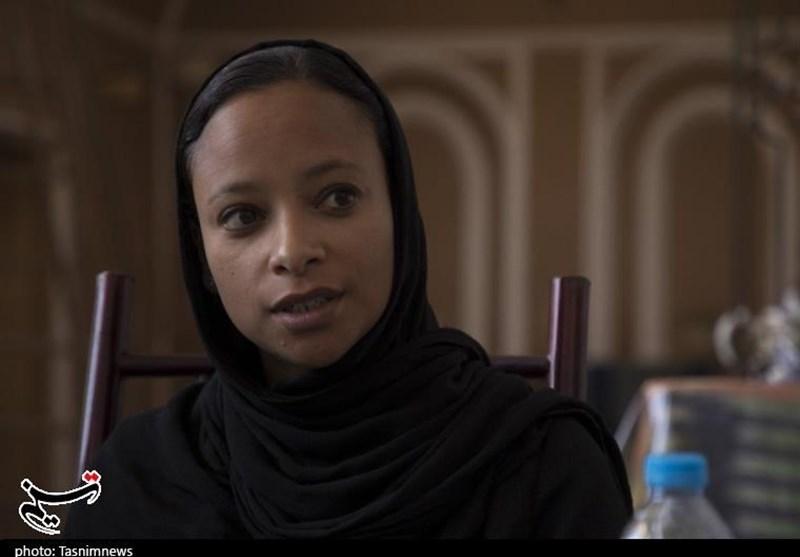 بازدید استرکیش لاروش رئیس دفتر منطقهای یونسکو در ایران از بافت تاریخی یزد