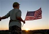 قتل روزانه 23 کودک بر اثر شلیک گلوله در آمریکا
