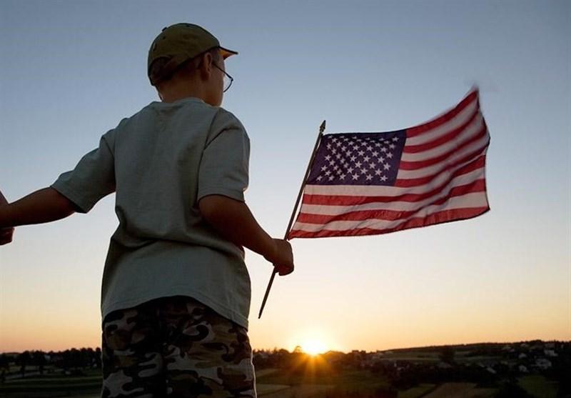 رویای آمریکایی