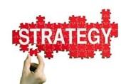 «اشتباه استراتژیکی» که مانع توسعه و ترویج پرشتاب طب سنتی در کشور شد